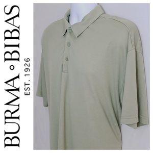 Burma Bibas